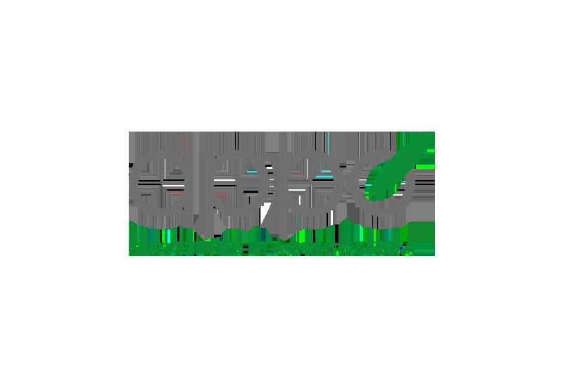APPO(Italy)