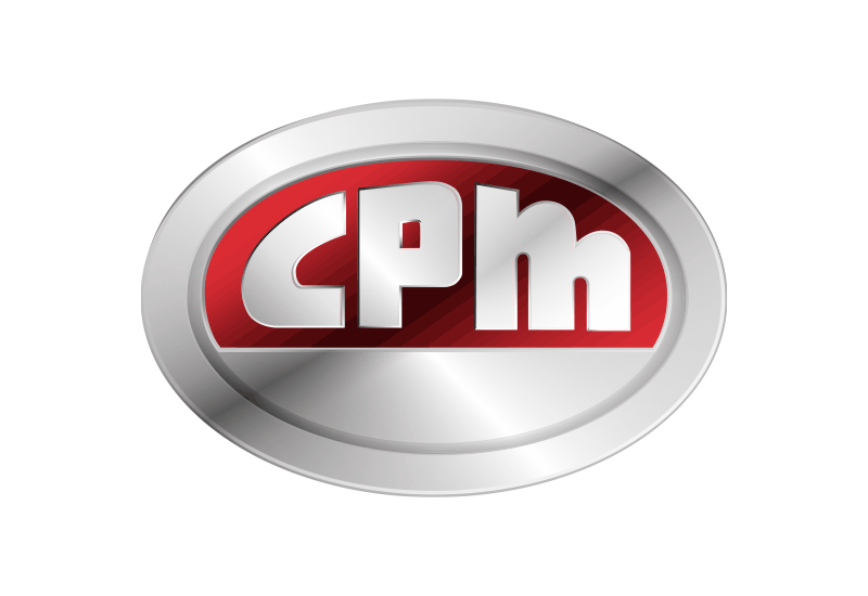CPM EUROPE BV(Netherlands)