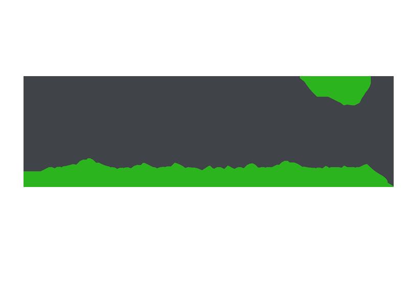 DELAFRUIT(Spain)