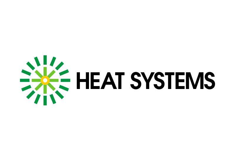 HEAT SYSTEMS(Ireland)