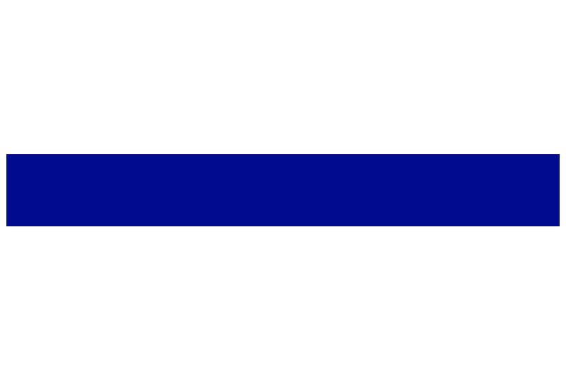 LIMBURG FILTER BV(Netherlands)