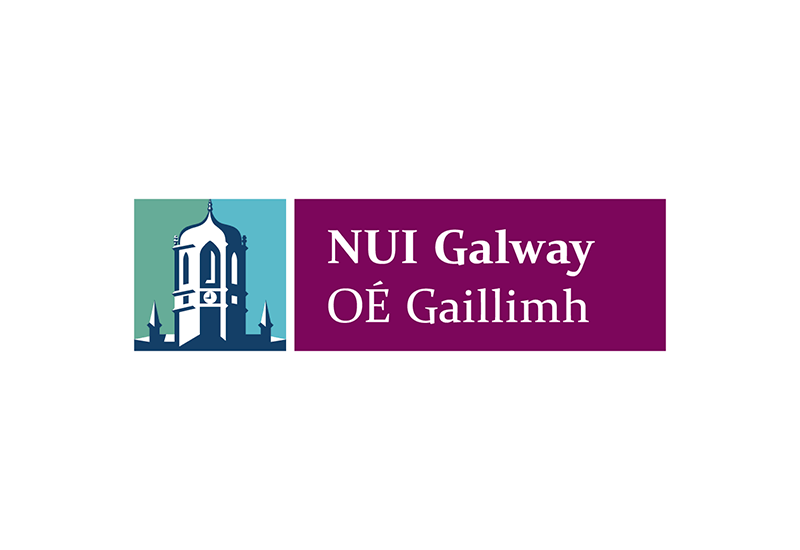 NUI GALWAY(Ireland)
