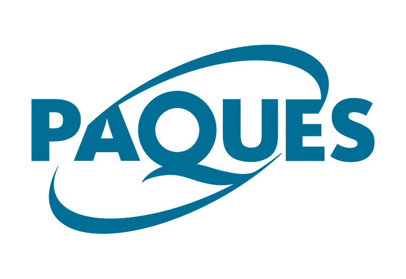 PAQUES Technology BV(Netherlands)