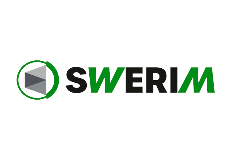 SWERIM AB(Sweden)