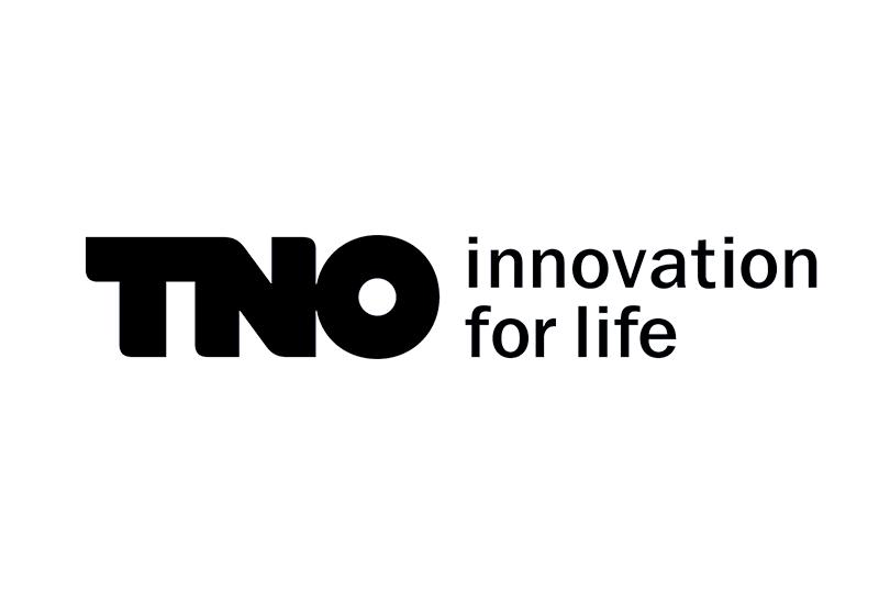 TNO(Netherlands)